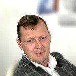 Владелец и генеральный директор компании Копосов Олег Валерьевич koposov.oleg@osoran.com
