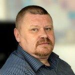 Начальник отдела материально-технического обеспечения Рябинин Андрей Владимирович snab@osoran.com